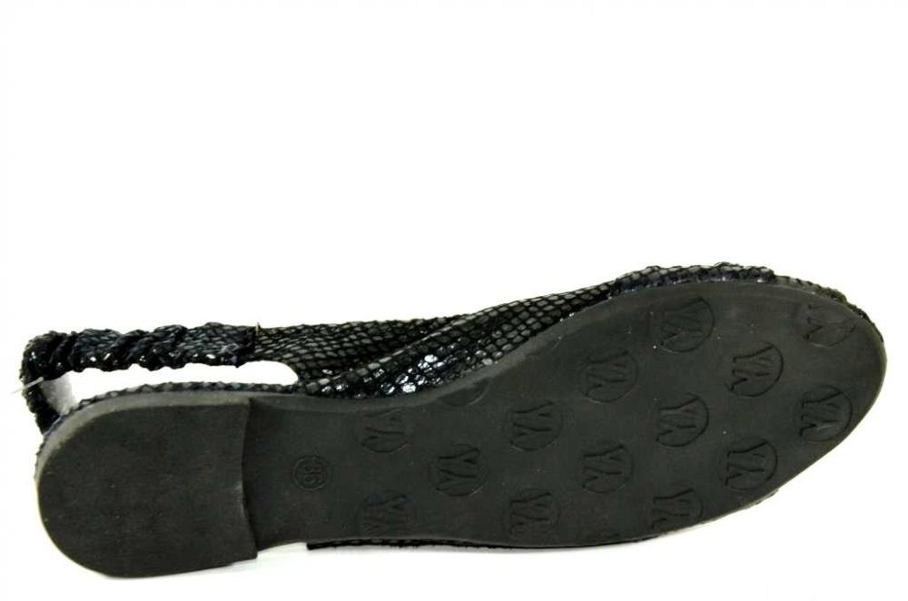 b906eb4c6b80 Дешевая женская обувь конфискат