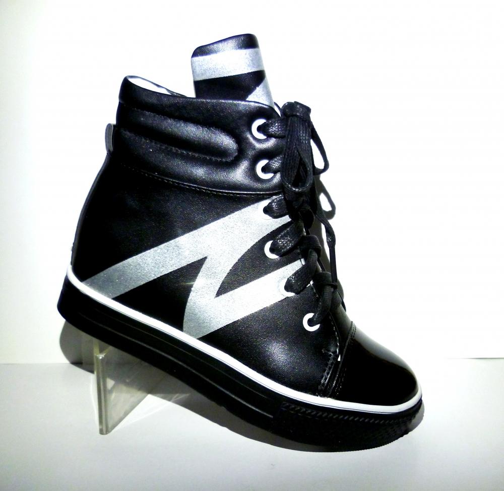 6711ccd23 Модная детская обувь интернет-магазин в Украине