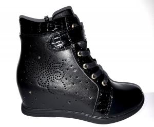 Детская обувь для девочек и мальчиков, дешевая обувь на сайте обуви в Украине