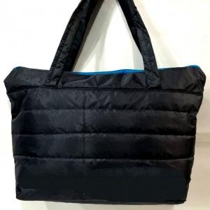 купить сумки,  купить сумки в Киеве, интернет-магазин сумок, сайт сумок, продажа сумок