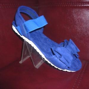 купить женские босоножки в Киеве, Украина, женские сандалии, босоножки без каблука, босоножки на танкетке