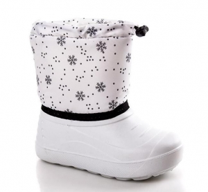 Дешевая детская обувь, сноубутсы