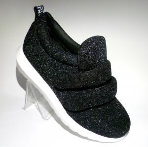 Купить сникерсы, криперы, слипоны в интернет-магазине Лавка Обуви