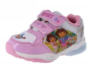Купить 23-32 Шалунишка 8в558. Детская обувь - Лавка Обуви