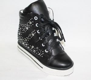 Демисезонная детская и подростковая обувь в интернет-магазине Лавка Обуви